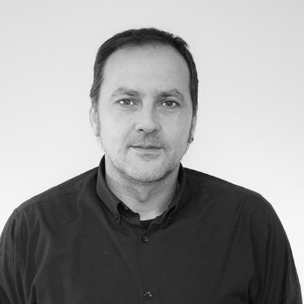 Pablo Íñiguez