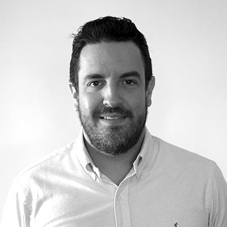 Carlos Lloreda